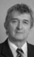 Балюк Н.В.